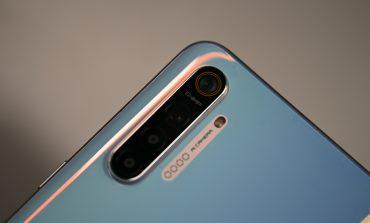 Realme XT, Snapdragon 730G ile güncellenecek!