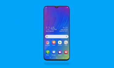 Samsung Galaxy M10s özellikleri sızdırıldı!