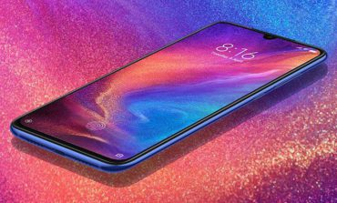 Xiaomi Mi 9 Pro 5G tanıtım tarihi belli oldu!