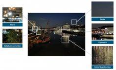 DXOMARK, akıllı telefon test puanlarını güncelledi