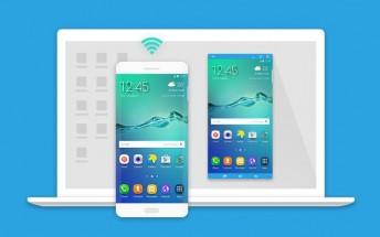 Samsung, SideSync uygulamasının kapılarını kapatıyor!