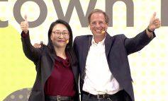 HTC'nin yeni CEO'su belli oldu: Yves Maitre