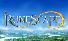 RuneScape oyuncusu, ailesini 61,000$ maddi zarara uğrattı!