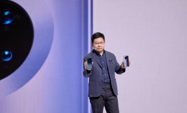 Huawei Mate 30 özellikleri ve fiyatı