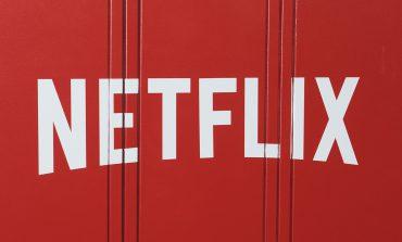 Netflix Türkiye ile ilgili önemli lisans gelişmesi!