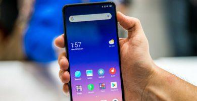Xiaomi 24 Eylül'de 4 farklı ürün duyurusu yapacak!