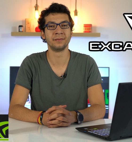 GTX 1650 ile oyun keyfi! | Casper Excalibur G770 incelemesi