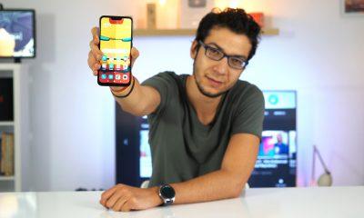 Redmi Note 8 inceleme | Note 7'den ne kadar iyi?
