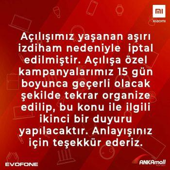 AnkaMall