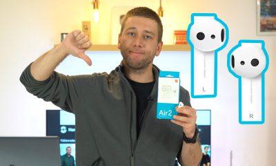 Xiaomi Mi AirDots 2