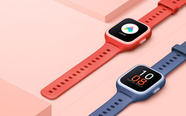 Xiaomi Mi Rabbit Watch 2S