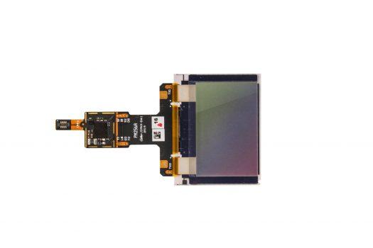Qualcomm-3d-sonic-max