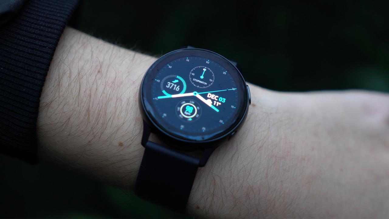 Samsung Galaxy Watch Active 2 İncelemesi | Rakiplerine göre performansı nasıl?