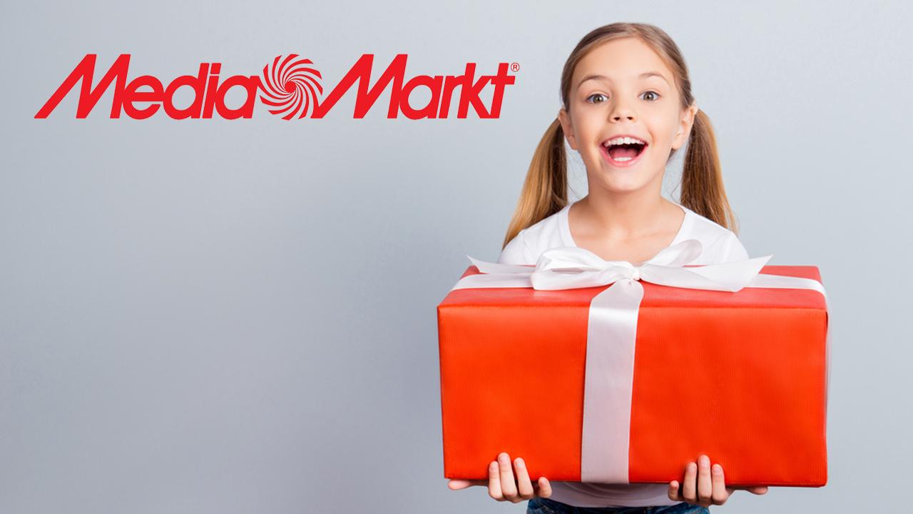 2020 karne hediyesi MediaMarkt'ta!