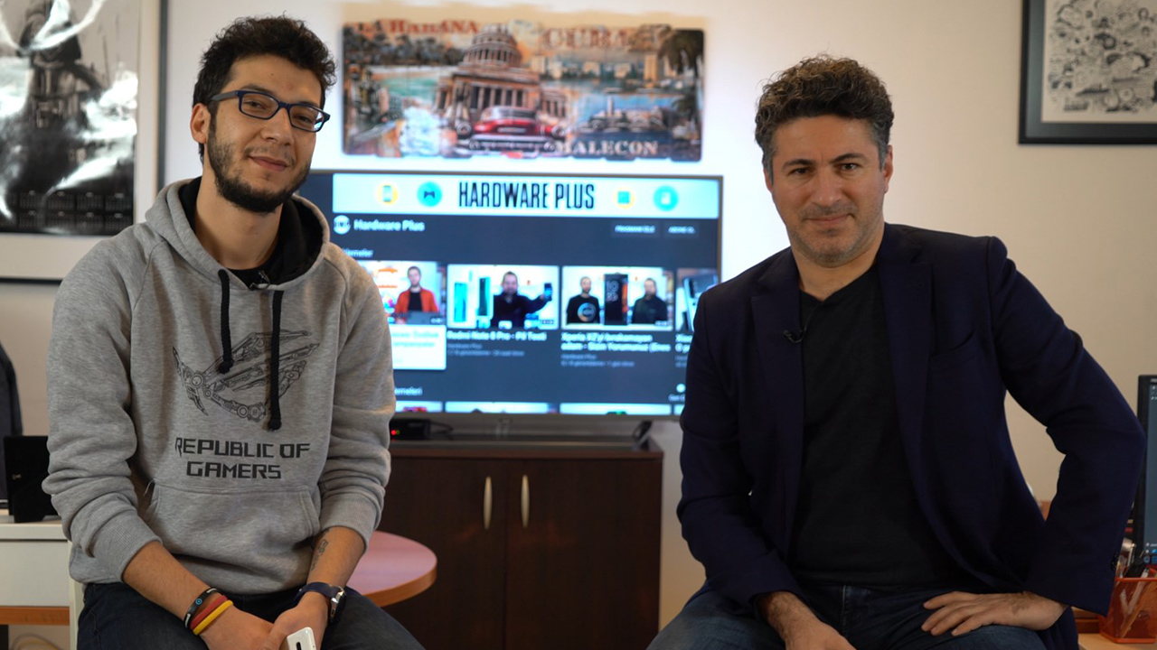 Türkiye'de teknolojik ürünler nasıl ucuzlar? Sizden Gelenler #58