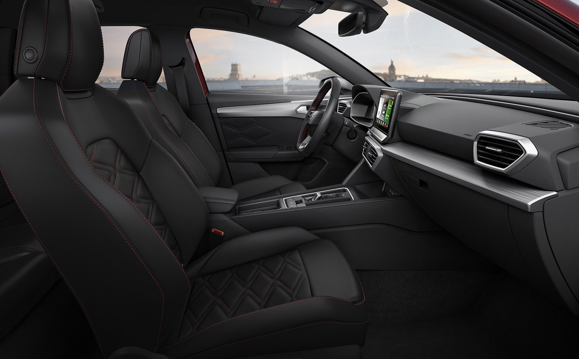2020-Seat-Leon-Hatch-Estate-23