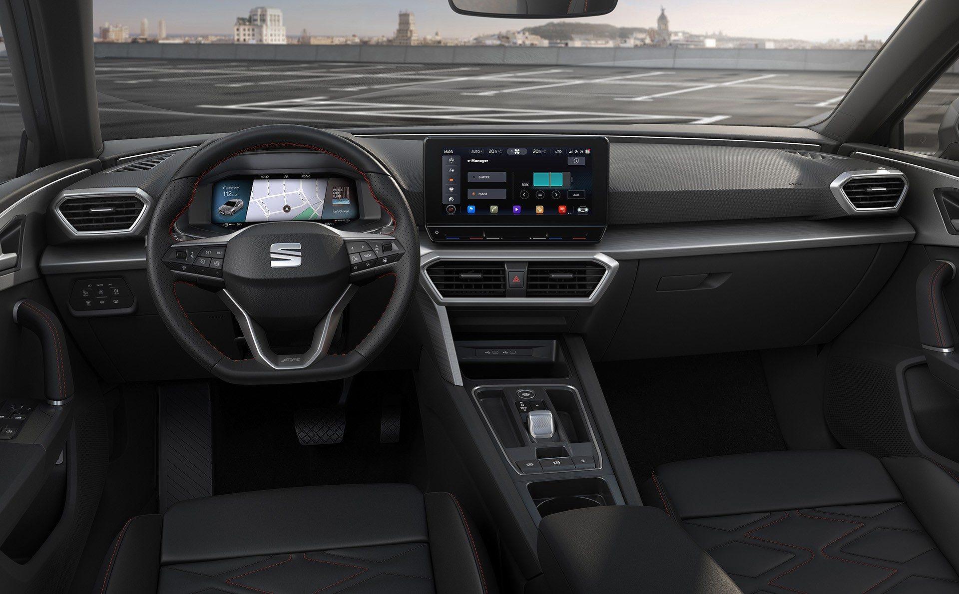 2020-Seat-Leon-Hatch-Estate-25