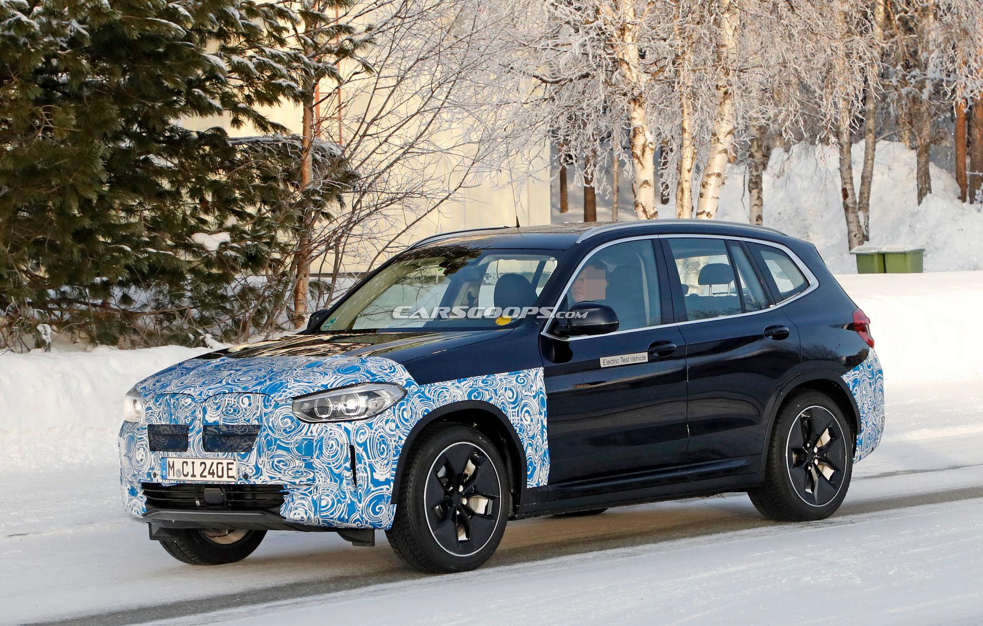 BMW_iX3_3
