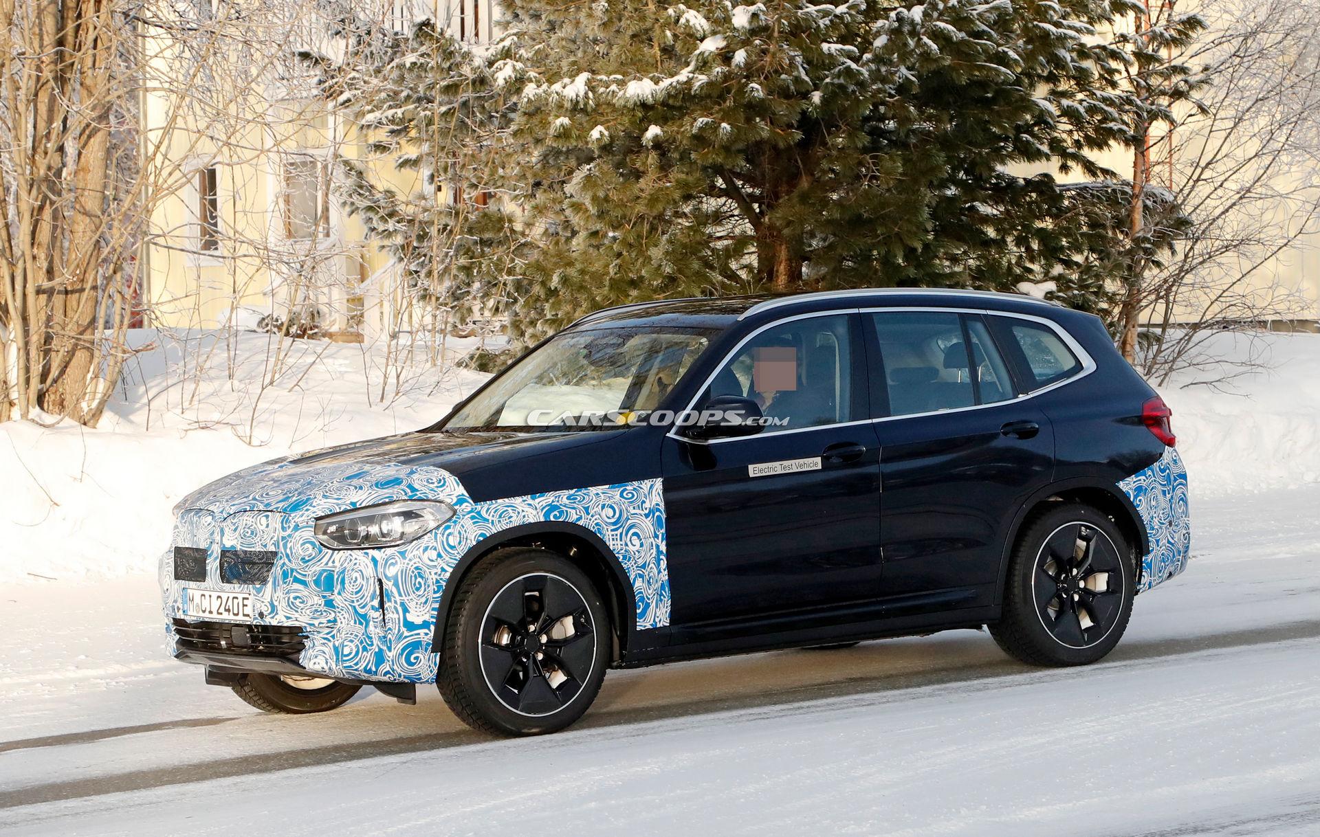 BMW_iX3_4