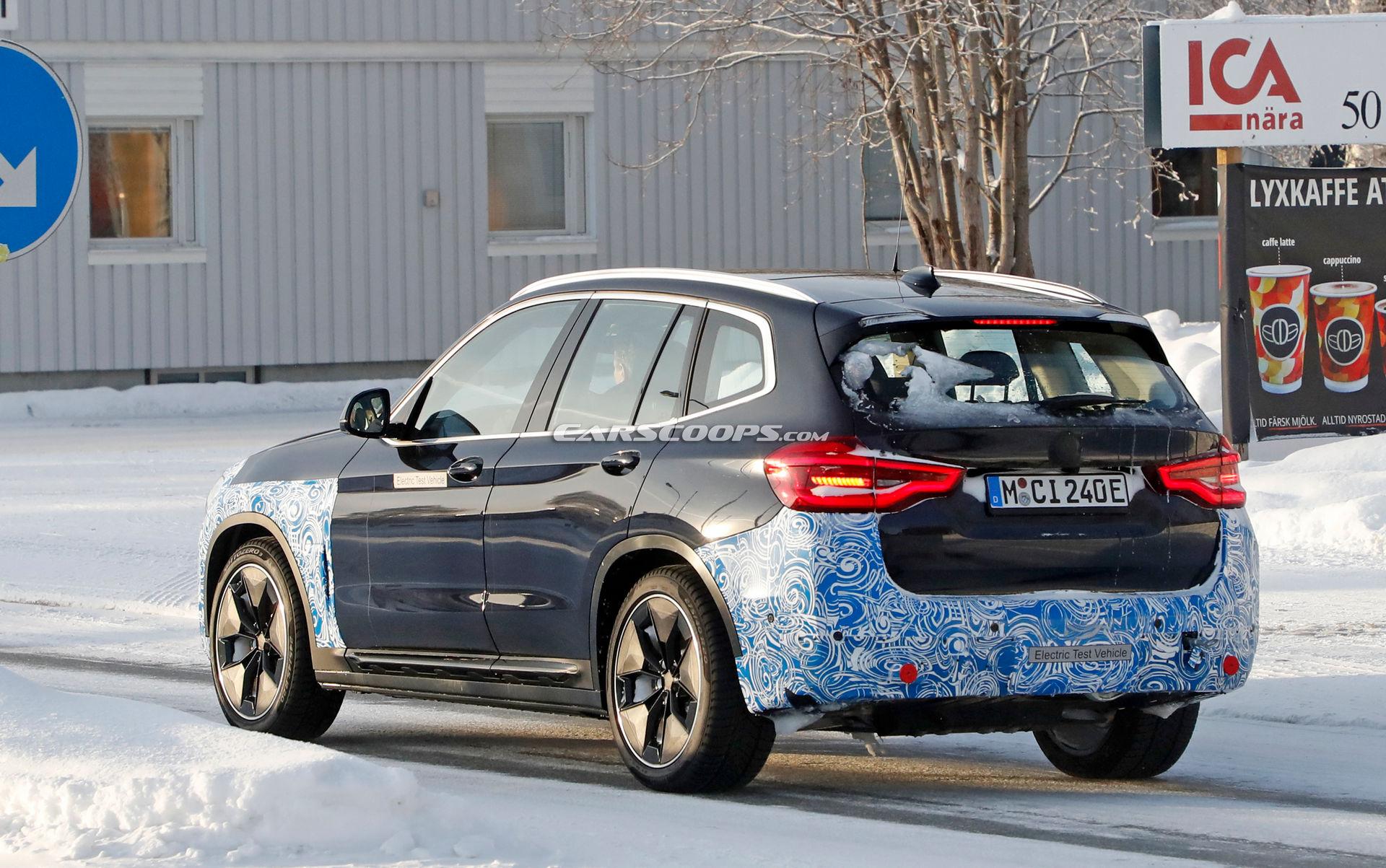 BMW_iX3_9