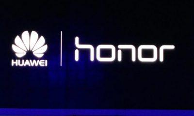 Huawei ve Honor Mobil Dünya Kongresi'nin iptalinden etkilenmiyor