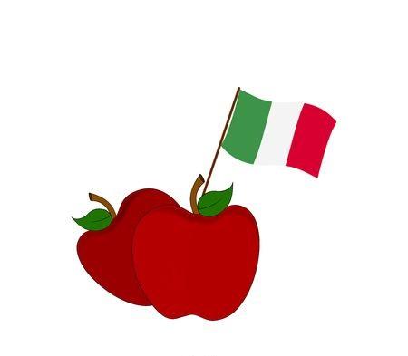 Apple İtalya'daki ii