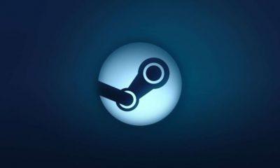 Steam güncelleme