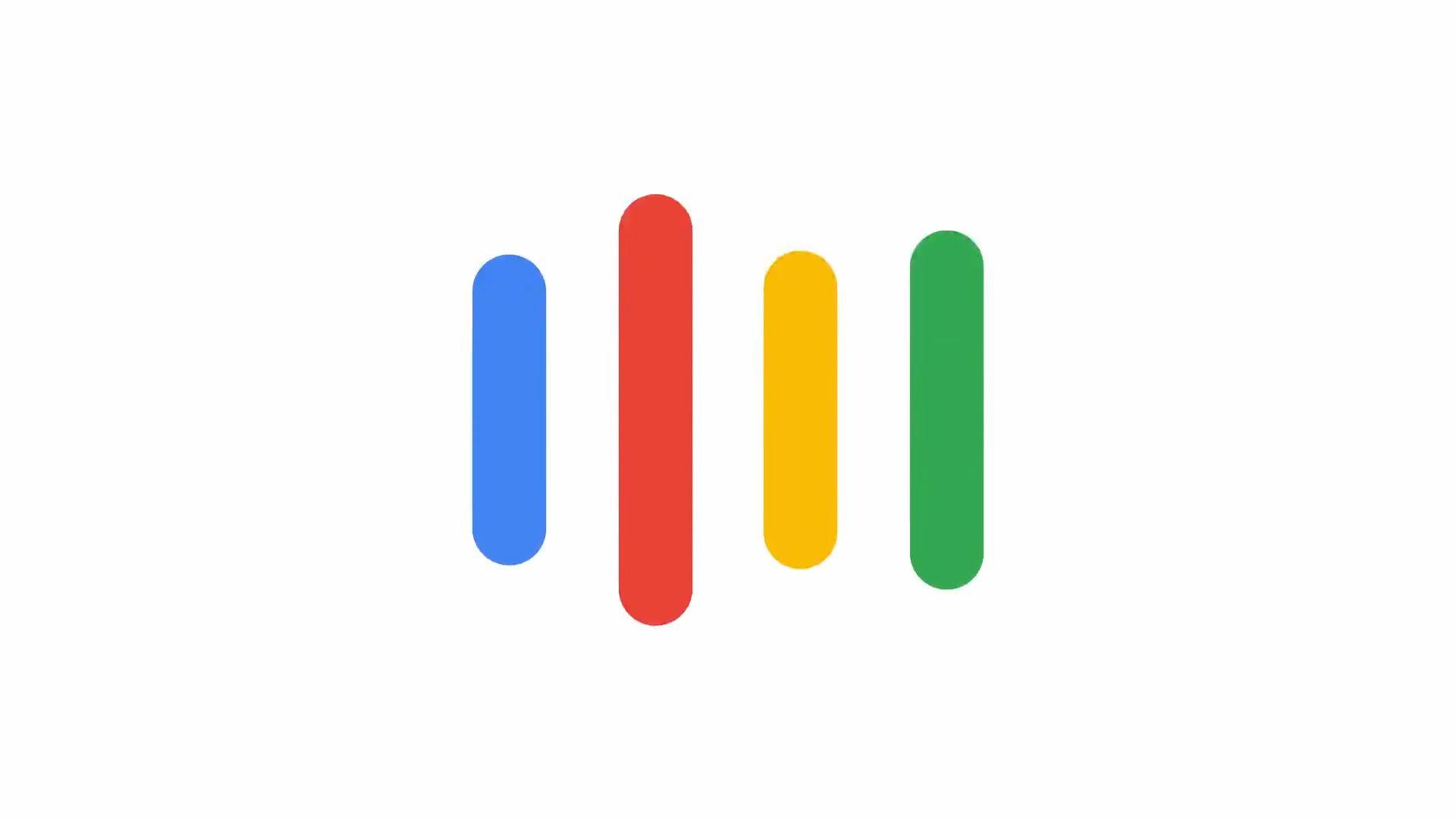 Google Asistan 42 dilde sesli internet sitesi okuyabiliyor!