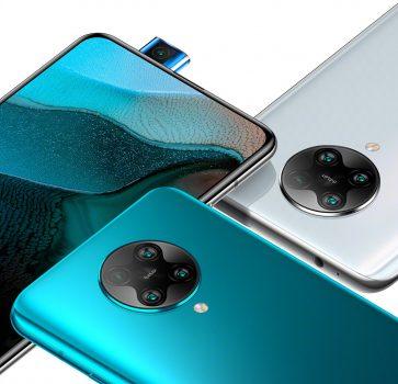 Mart sonunda piyasaya girecek akıllı telefonlar!