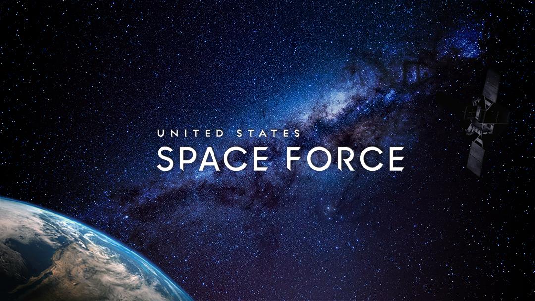 ABD Uzay Kuvvetleri ilk roketini fırlatmaya hazırlanıyor!