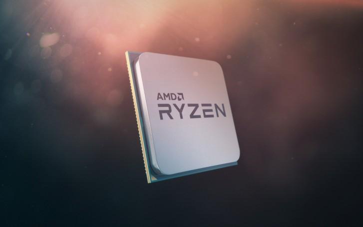 AMD Ryzen 3 3100 ve 3300X