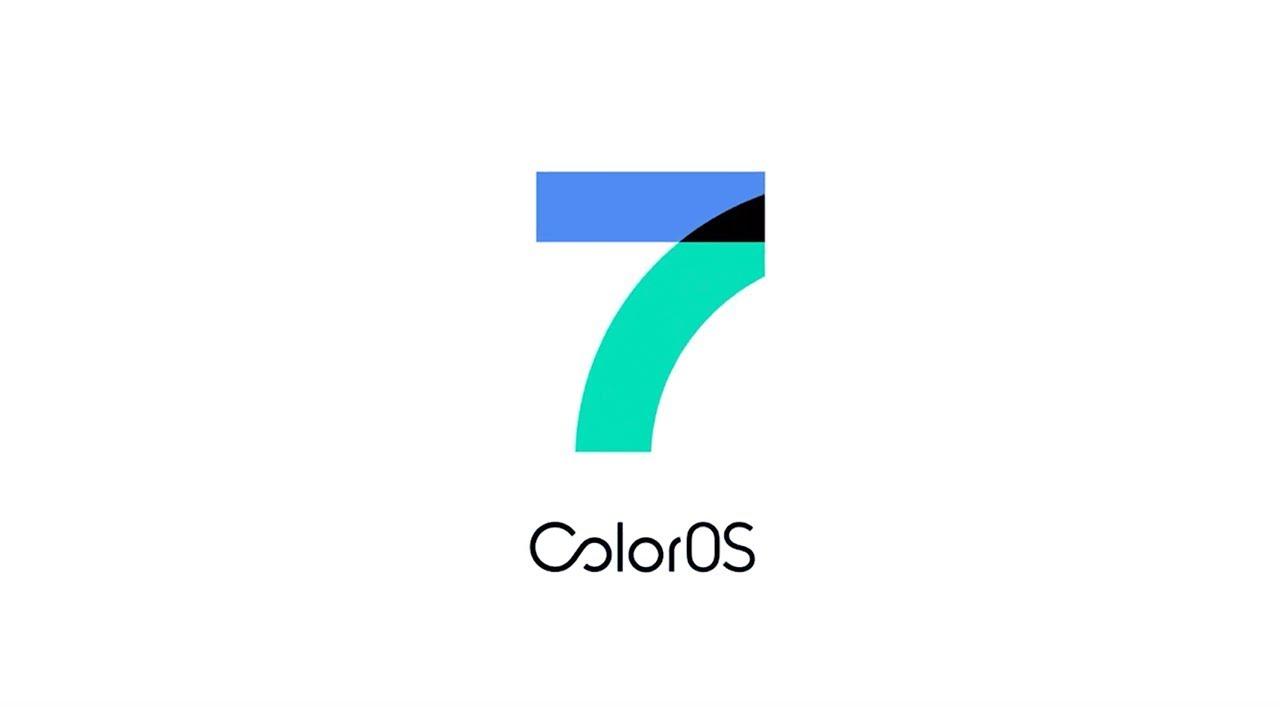 Oppo, üç Reno model telefonunu ColorOS 7'ye güncelliyor! - HWP