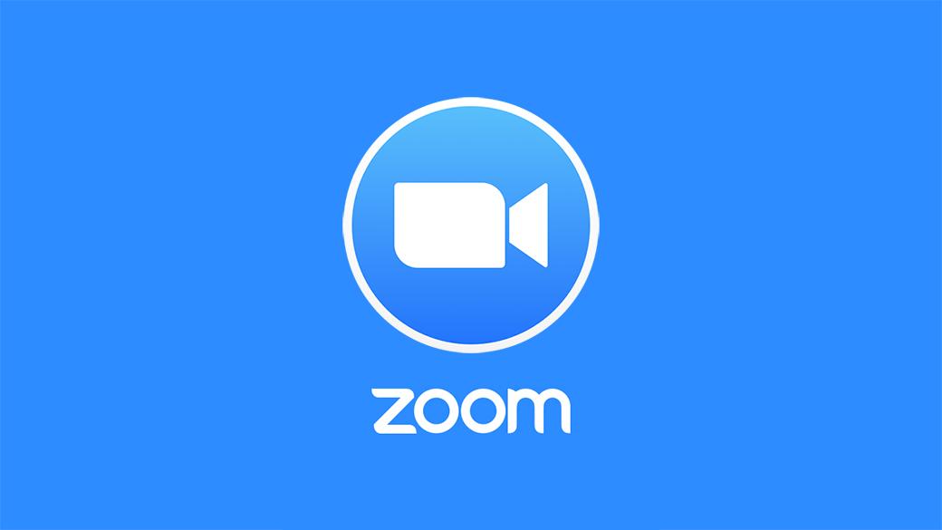 ZoomUygulaması