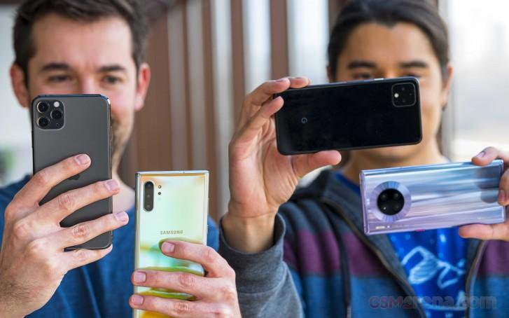 Apple, Xiaomi ve Oppo Hindistan'da fiyatlarını arttırdı!