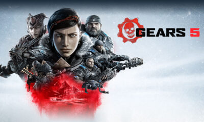 gears 5 steam ucretsiz oldu 2020