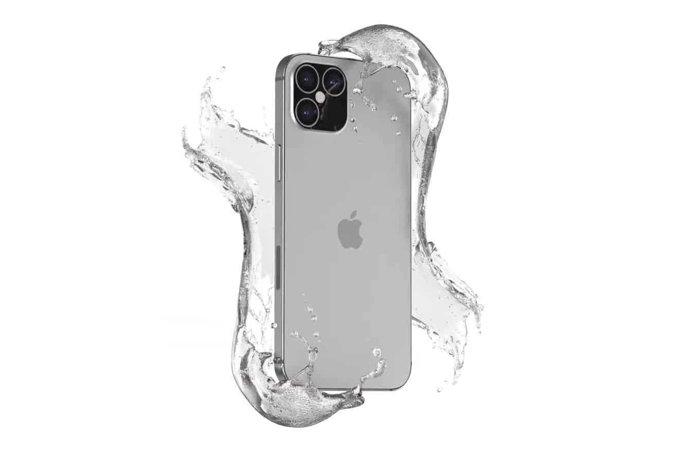 Apple Kablo