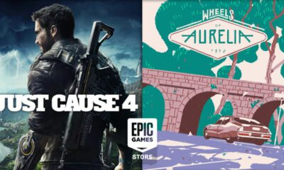 just cause 4 epic games bedava oyun