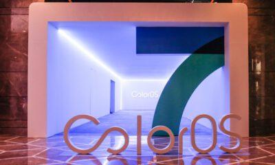 Oppo, ColorOS 7 güncellemesini Nisan ayında yaygınlaştırıyor!
