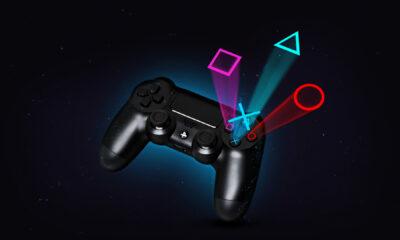 video oyun konsollarına ek vergi zam