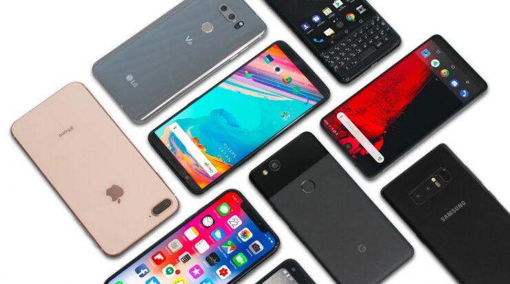 200 dolar alti telefon vergi