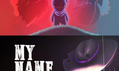 steam oyun ücretsiz bedava h
