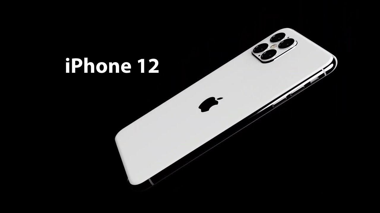 iphone 12 ozellik fiyatt sizinti