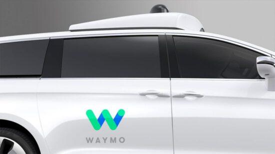 Wamyo