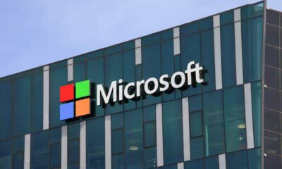 Microsoft Power Platform ii