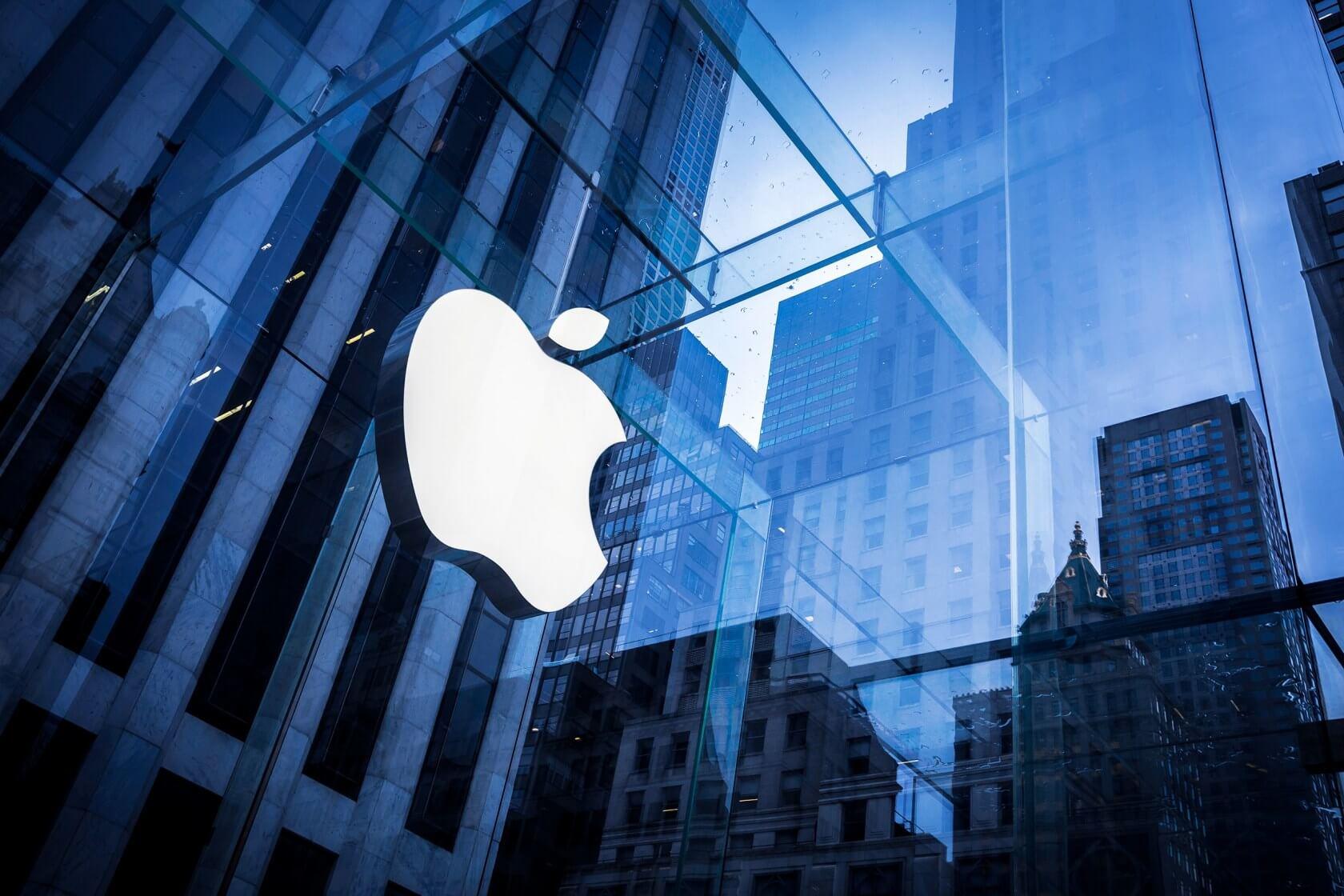 apple 2019 gelir