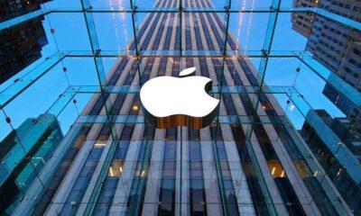 apple app store gelir 2019