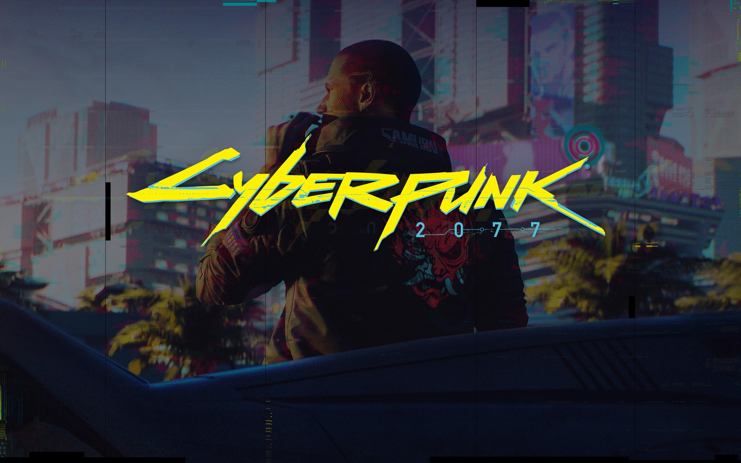 cyberpunk 2077 oynanis