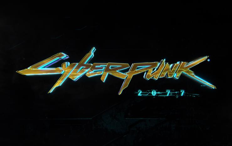 cyberpunk 2077 satıslari cin