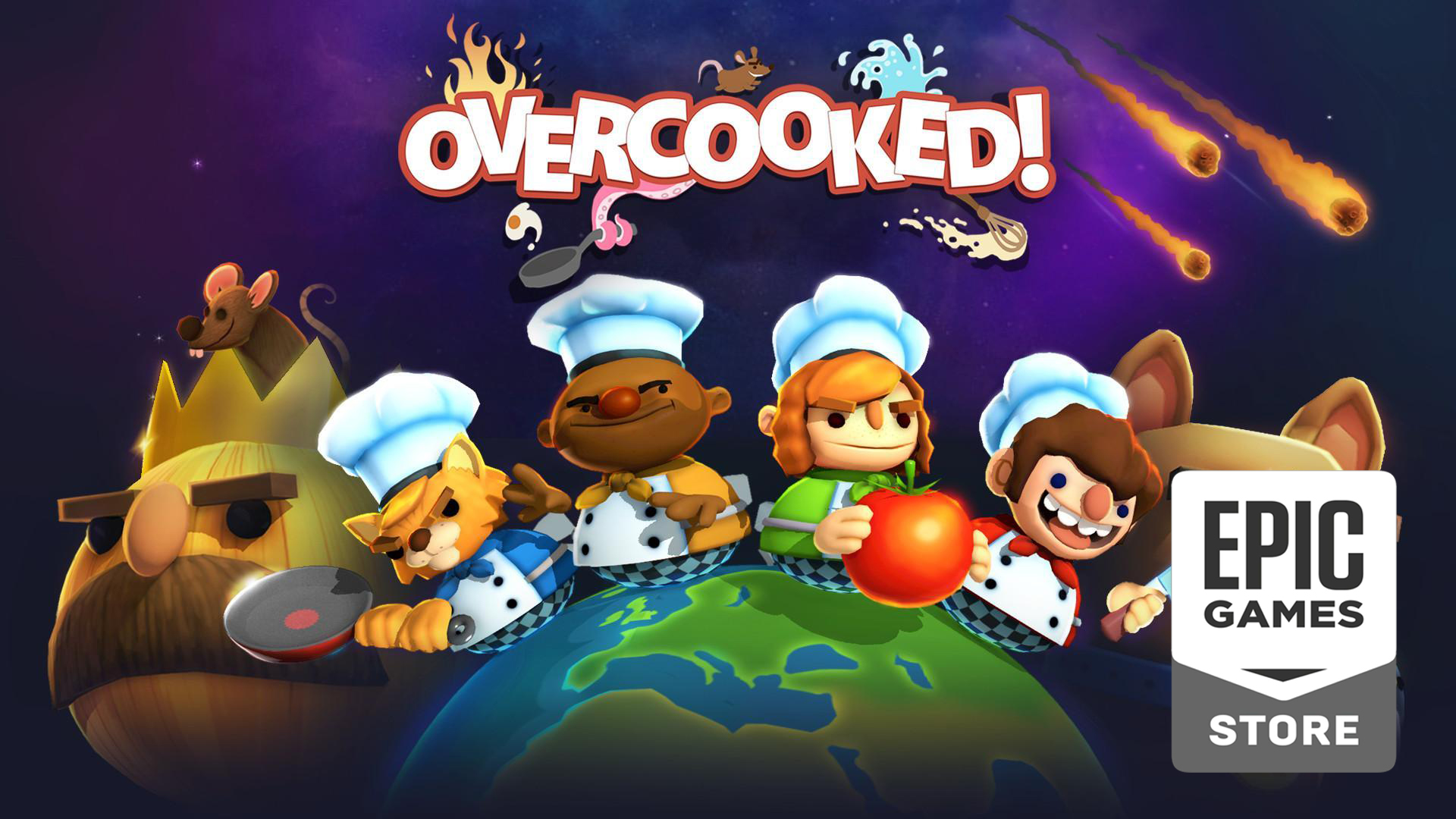 overcooked bedava epic
