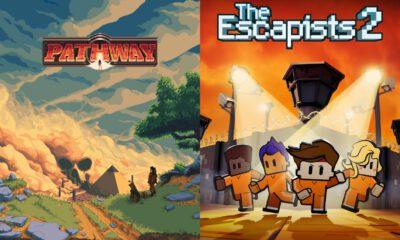 epic games ücretsiz oyun bedava p